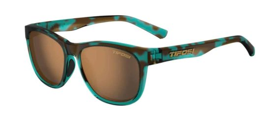 blue tortoise lifestyle sunglasses