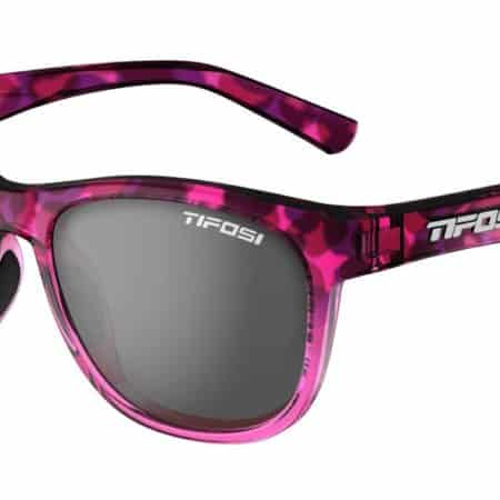 pink leopard lifestyle sunglasses