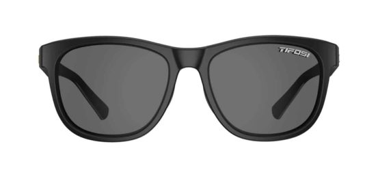 polarized active lifestyle sunglasses