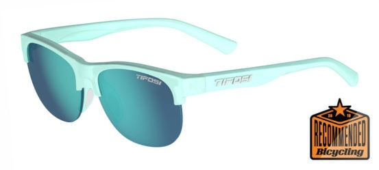 popular teal sunglasses