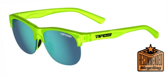 neon affordable sunglasses