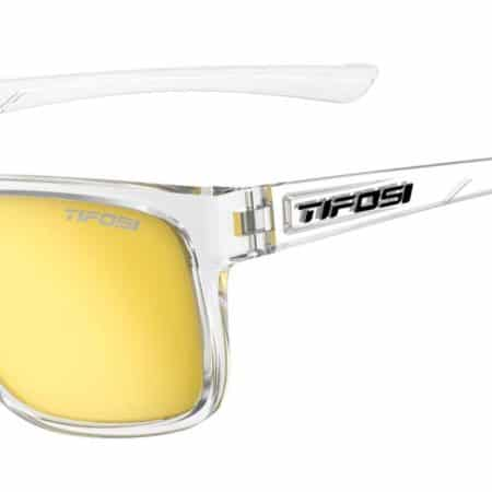 mens large sport sunglasses