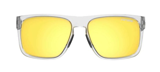yellow lens mens sunglasses