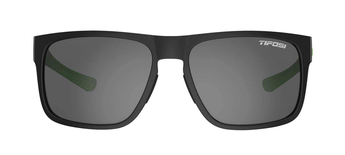 black neon mens sunglasses