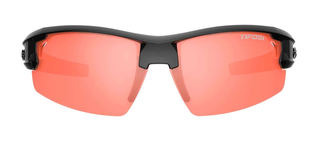 photochromic cycling glasses front