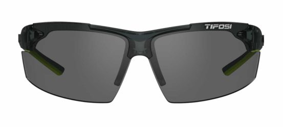 black running sunglass