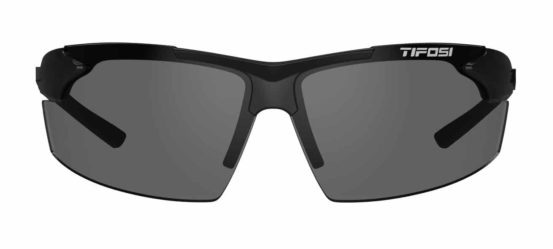 sunglasses for golfers