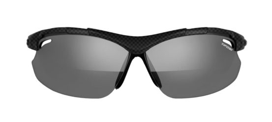 photochromic polarized sunglasses front