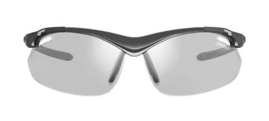 photochromic lenses lightweight