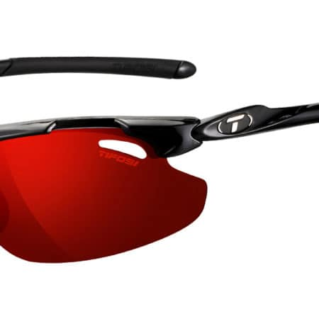 road cycling glasses