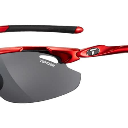 mountain bike sunglasses