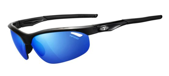 prescription cycling sunglasses