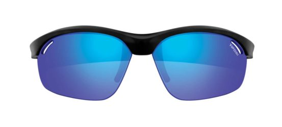 prescription cycling sunglasses front