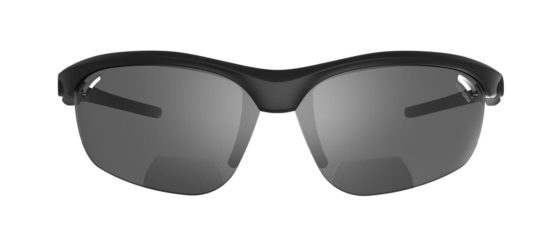black outdoor sunglasses