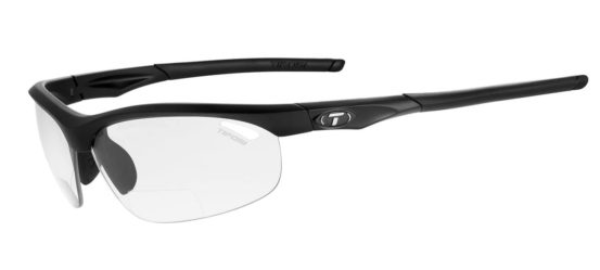 outdoor bifocal sunglasses clear