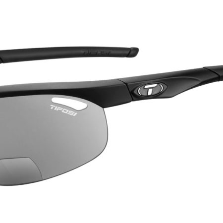 outdoor bifocal sunglasses