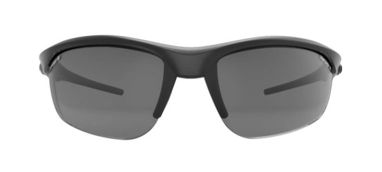 tactical ballistic sunglasses