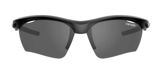 polarized running sunglasses front