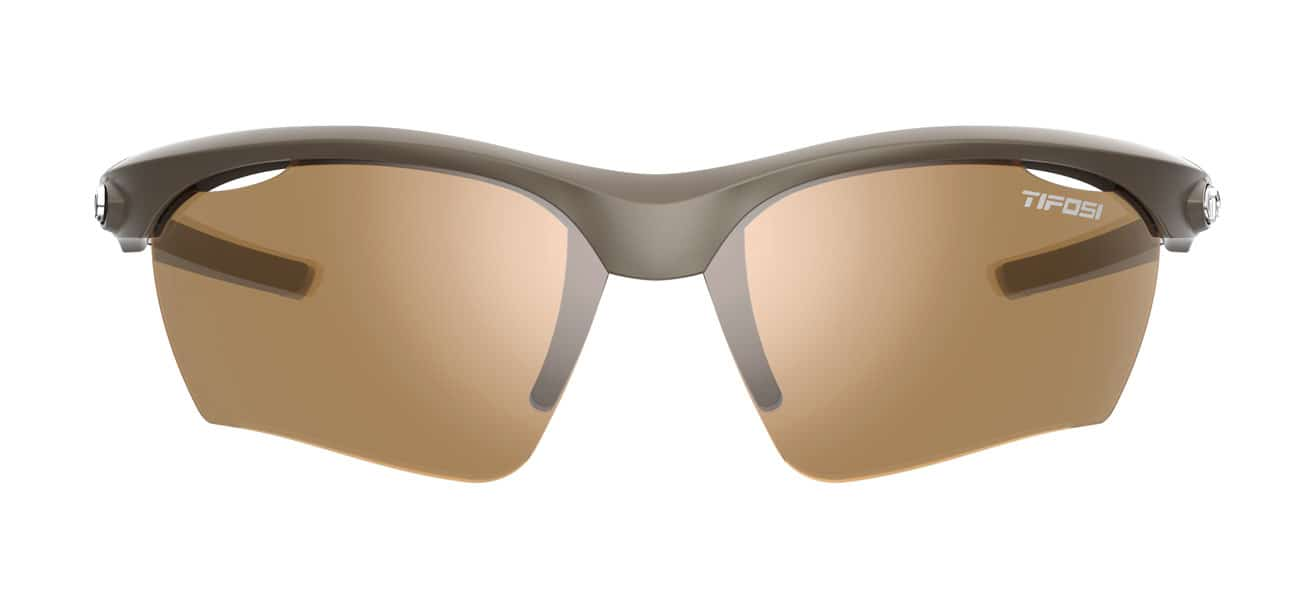 brown photochromic eyewear