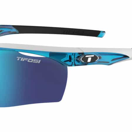 mens running sunglasses