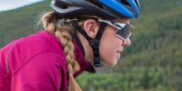 womens cyclists sunglasses