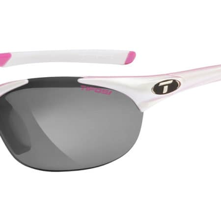 womens running glasses